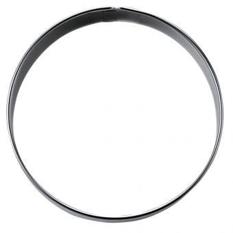 Städter Ring Ø 7/2,5 cm Hoch