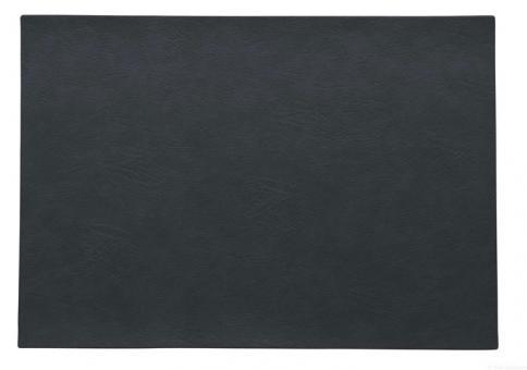 ASA Selection Tischset Nightsky 46x33 cm