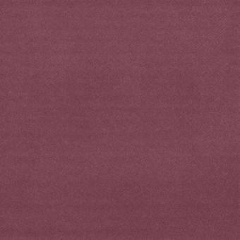IHR Vlies Dinner-Servietten 40X40 cm Uni Dark Violett
