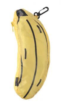 Doiy Rucksack faltbar Nomad Banana