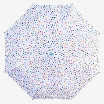 Legami Regenschirm After Rain