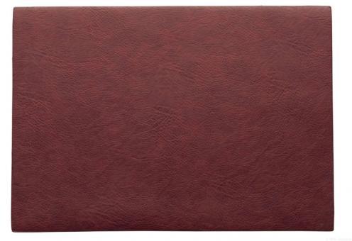 ASA Selection Tischset Rosewood 46x33 cm