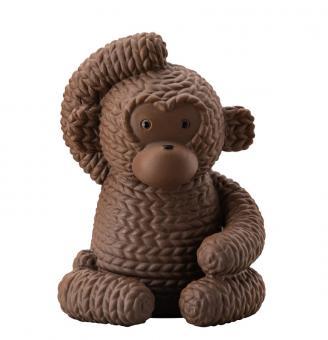 Affe Mittel Pets - Monkey Gordon Macaroon Pets - Monkey Gordon / Macaroon