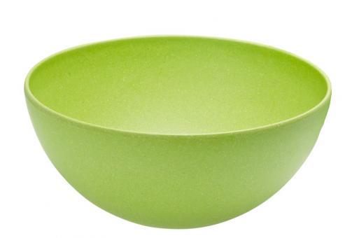 Magu Natur-Design Schüssel 20 cm grün