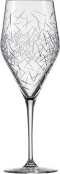 Zwiesel 1872 Hommage Glace Bordeaux 130 H 247 mm