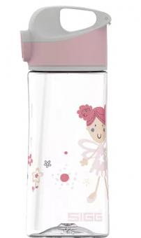 Sigg Miracle Fairy Friend 0,45 L