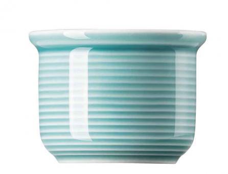 Thomas Trend Colour Eierbecher Ice Blue