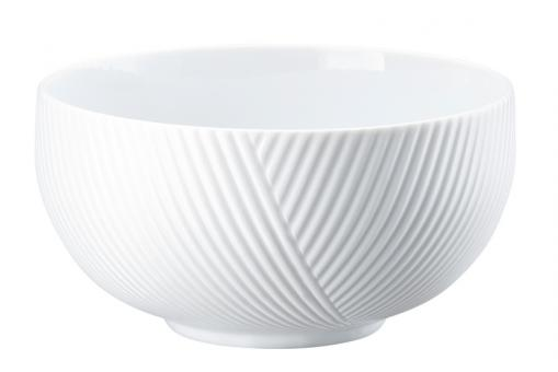 Rosenthal Selection Blend Bowl 14 cm Relief 2