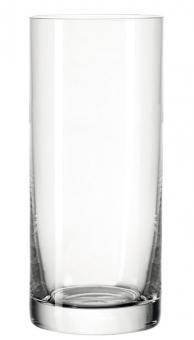 Leonardo Easy+ Becher 340 ml