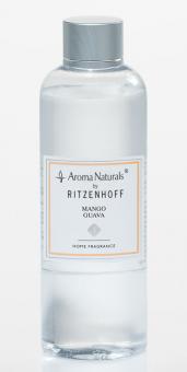 Ritzenhoff Aroma Modern Refill 200 ml Mango Guava