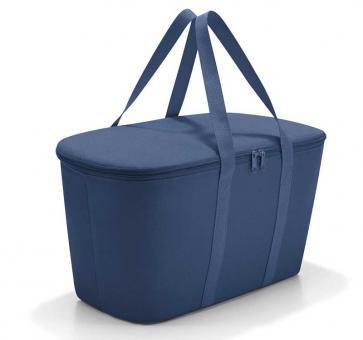 Reisenthel coolerbag navy