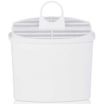 Braun Wasserfilter BRSC 006 für Aroma Select Kaffeeautomat