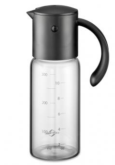 Küchenprofi Dressingflasche 03 L
