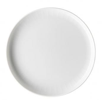 Arzberg Joyn Weiß Gourmetteller Flach 22 cm