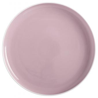 Maxwell & Williams Teller 20Cm Rosa Tint