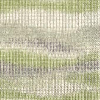 IHR Lunch-Servietten 33x33 cm Feel Well Green