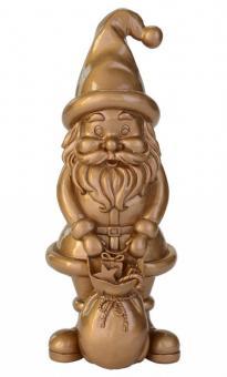 Gift Company Santa L gold