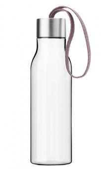 Eva Solo Trinkflasche 0,5 L N. rose