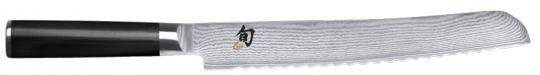 Kai Brotmesser 23 cm Shun