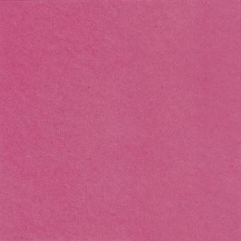 IHR Vlies Dinner-Servietten 40X40 cm Uni Pink
