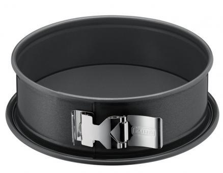 Kaiser La Forme Plus Springform 24 cm Safeclick