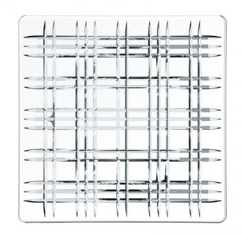 Nachtmann Square Platte Quadratisch 28 cm