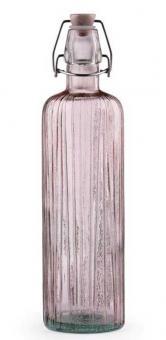 Bitz Wasserflasche 0,75L pink