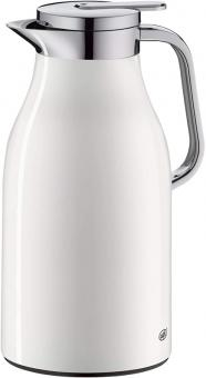 Alfi Skyline Coconut White 1,5L