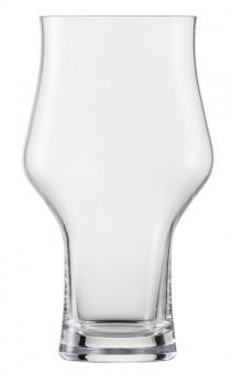 Schott Zwiesel Beer Basic Craft Stout V 0,3 L mit Moussierpunk
