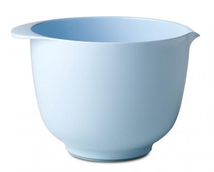 Rosti Rührschüssel Margrethe 1,5 L Retro Blau