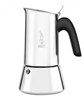 Bialetti Espressokocher New Venus 6 Tassen