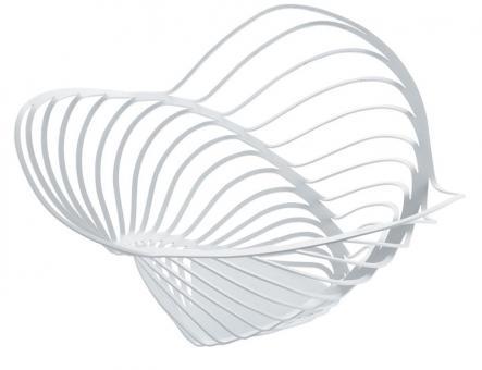 Alessi Trinity Zitruskorb Ø 33 cm