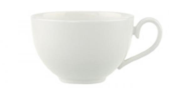 Villeroy & Boch Royal Kaffeeobertasse L