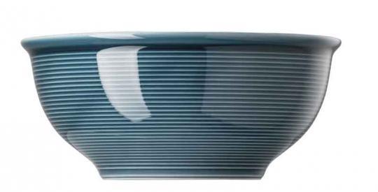 Thomas Trend Colour Müslischale 16 cm Night Blue