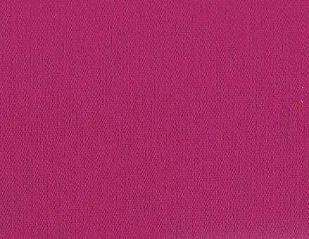 Garnier-Thiebaut Serviette Satin Uni Confettis Framboise 45x45 cm