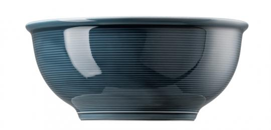 Thomas Trend Colour Night Blue Schüssel 22 cm