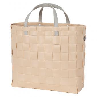 Handed By Shopper Petite sahara sand