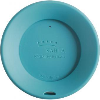 Kahla cupit Deckel offen 10x2 cm green lagoon