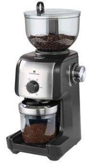 Zassenhaus Elektrische Kaffeemühle Arabica