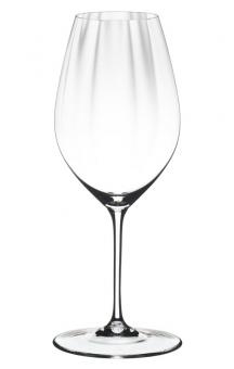 Riedel Performance Riesling 2er Set