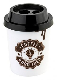 Legami Anspitzer Coffee Cup