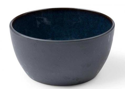 Bitz Bowl 14 cm schwarz/dunkelblau
