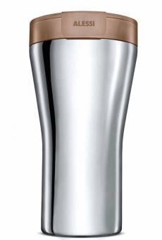 Alessi Travel Mug