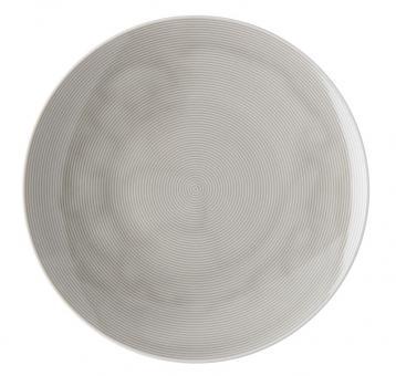 Thomas Loft Colour Moon Grey Speiseteller 28 cm