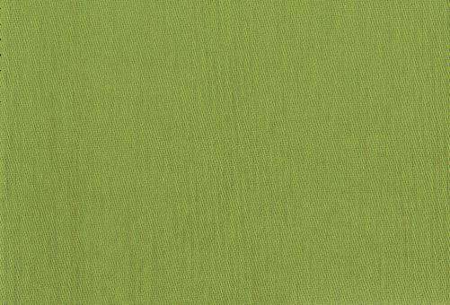 Garnier-Thiebaut Serviette Satin Uni Confettis Mousse 45x45 cm