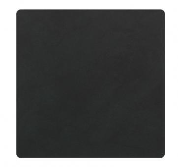 Lind DNA Glass Mat Square Nupo Black