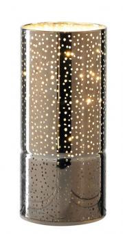 Leonardo Gk/Led Zylinder 15 Gold Vivo