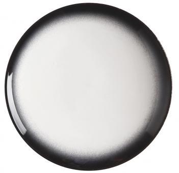 Maxwell & Williams Teller 15 cm Caviar Granite