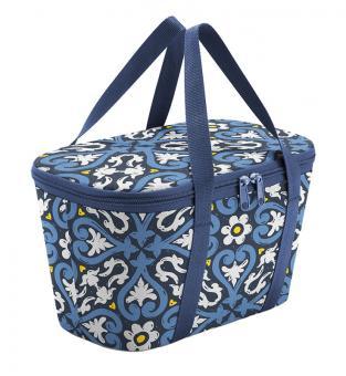 Reisenthel coolerbag Xs Floral 1