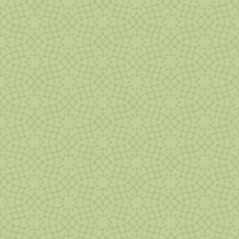 IHR Lunch-Servietten 33x33 cm Allegro Uni Opal Green